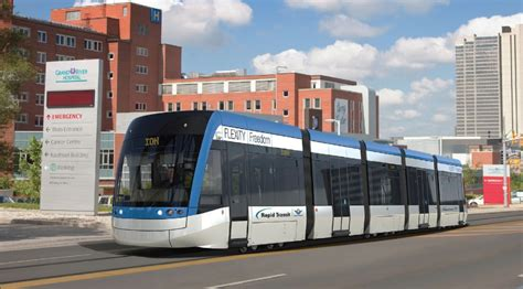 what time does the light rail start running lrt vehicle savings offset by increase in tunnel costs