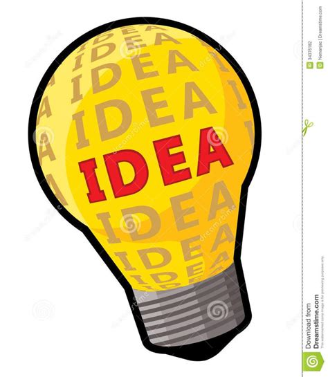 lights clip l clipart thinker pencil and in color l clipart