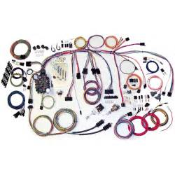 chevy c10 wiring harness complete wiring harness kit