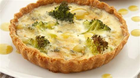 Pie Asin Quiche Lorraine chicken stilton recipes uk food chicken recipes