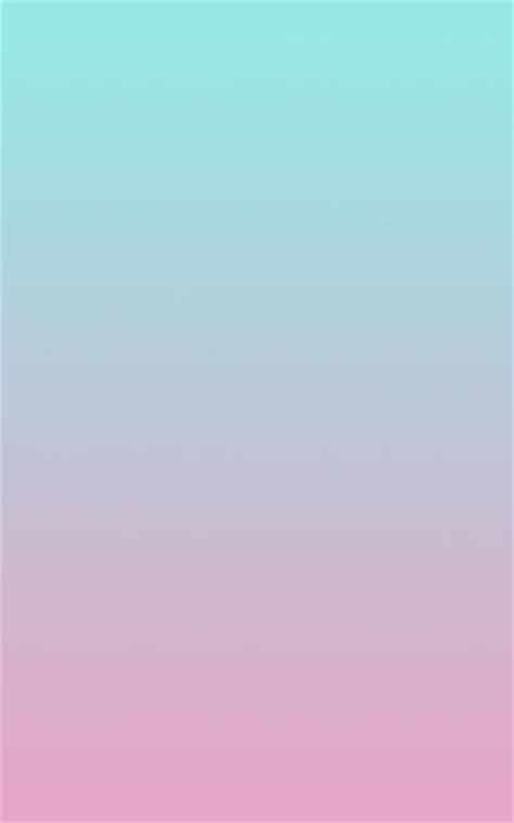faded colors color fade background search gradients