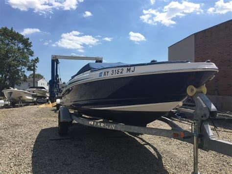 boats for sale seaford ny larson lx 860 boats for sale in seaford new york