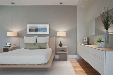 weiße wohnung schlafzimmer gestalten farblich