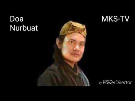 download lagu suara adzan mp3 download lagu doa nurbuat suara emas master ki arya
