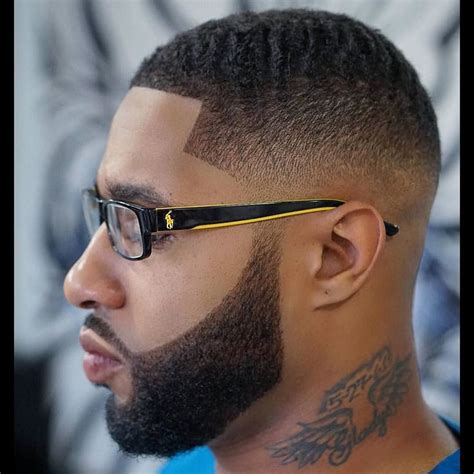 black beards and haircuts exclusive cuts 588 best images about quot black men haircuts quot on pinterest