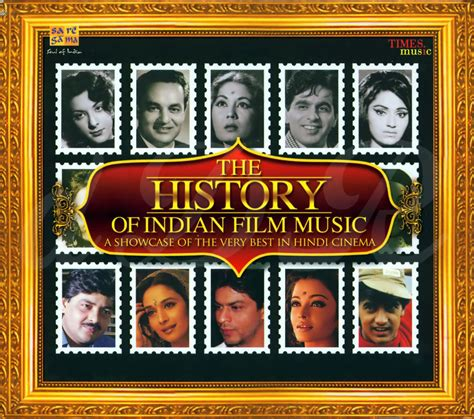 theme music hindi film amitava s blog 187 indian film music