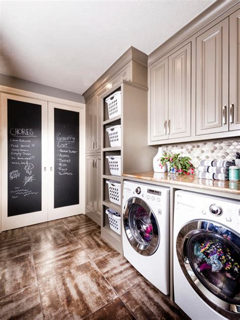 how to design a laundry room 50 best laundry room design ideas for 2016