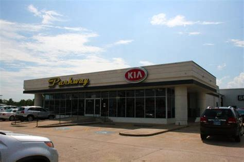 Kia Dealership In Tx Parkway Family Kia Kingwood Tx 77339 Car Dealership