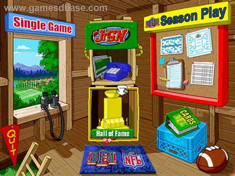 backyard football video game backyard football video game outdoor furniture design