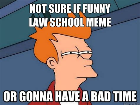 Funny School Meme - 44 most funniest school memes of all the time