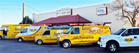 Sun City Plumbing Las Cruces sun city plumbing and heating in las cruces nm meetlascruces