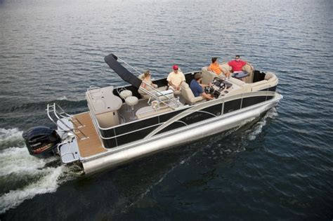 top 10 luxury pontoon boats luxury sailing yacht s and motor boats 10 top pontoon boats