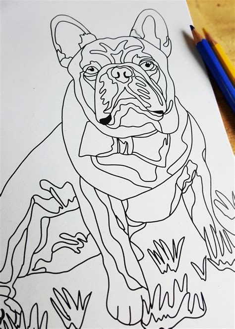 puppy coloring books puppy coloring book disney coloring pages