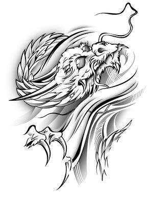 japanese dragon tattoo designs free ideas japanese ideas with
