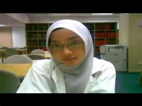 Jilbab Evo gadis remaja melayu bertudung vidoemo emotional