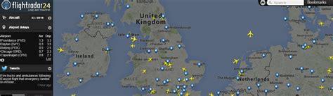 10 transportation maps planes trains automobiles gis
