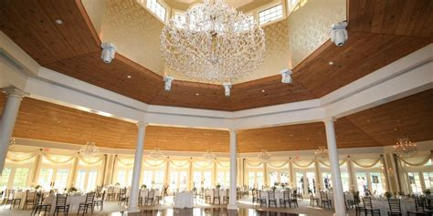outdoor country club york pa wedding the lazy swan golf and country club weddings