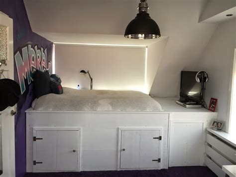 luxe slaapkamer slaapkamer idee 235 n slaapkamer lay outs maison design risofu us