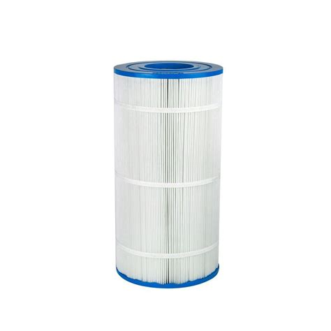 poolmaster replacement filter cartridge for xstream