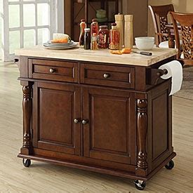 kitchen islands big lots i want a new island decor pinterest