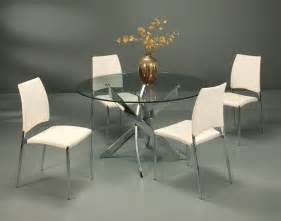 Dining Room Set For 12 Awesome 12 Dining Room Set Pictures Ltrevents Ltrevents