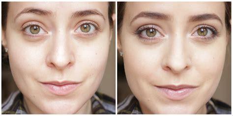 Lipstik Make No 8 no makeup makeup fleur de