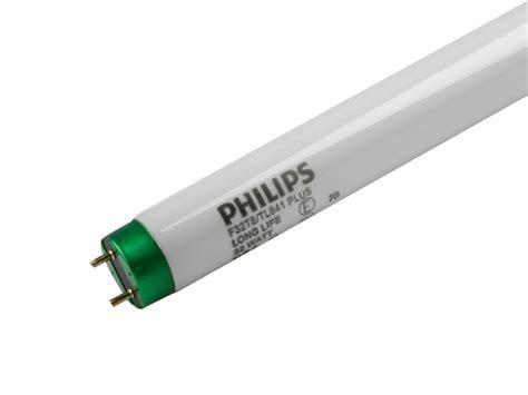 Lu Philips 32 Watt philips 32 watt 48 inch t8 cool white