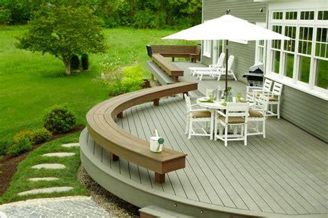 beautiful decks beautiful decks designed by diy network experts diy