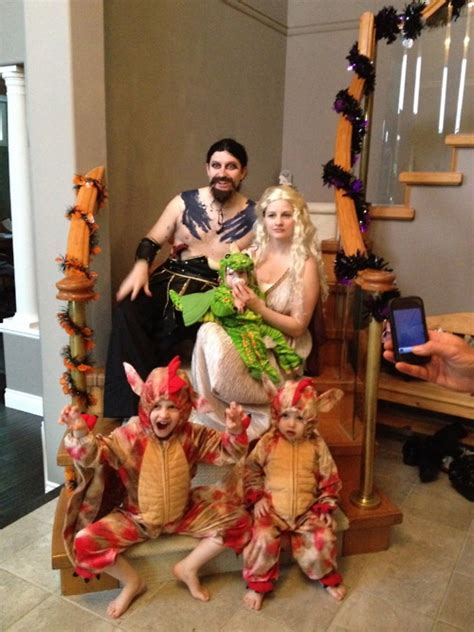 game of thrones cosplay my disguises we love costumes