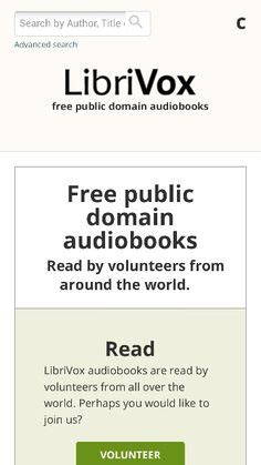 More Almost Free Books Bookmooch by 1000 Images About Audio Books On Free Audio