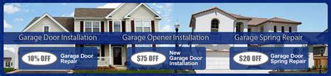 Garage Door Service Company Atlanta Garage Door Repair Atlanta 678 671 4141 Ga 30307