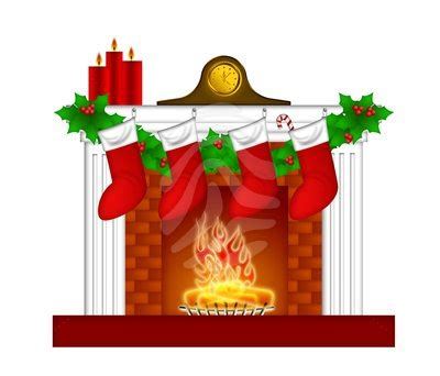 brick clips for christmas lights brick fireplace clipart clipart panda free clipart images