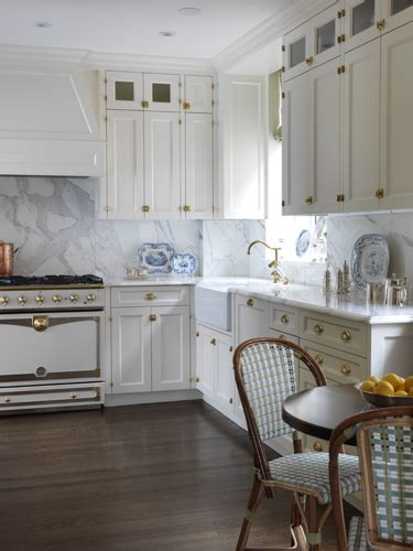 white kitchen hardware white kitchen cabinets with brass hardware transitional kitchen elizabeth bauer design
