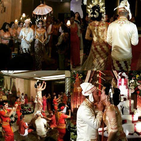 sewa baju pernikahan di jakarta quot sanggar nusantara dot com quot jakarta sewa baju adat