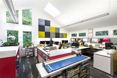 lighting stores arlington tx interior design arlington dallas tx