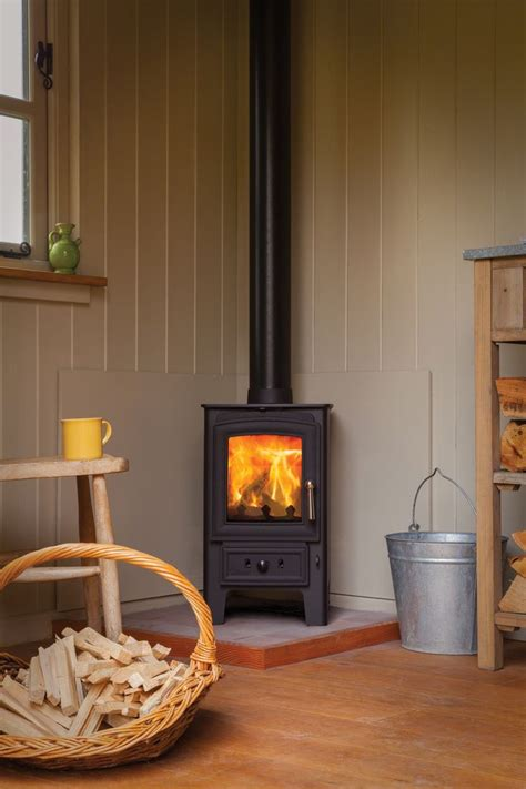 best 25 small wood burning stove ideas on
