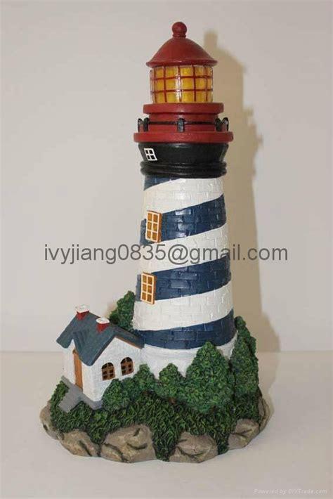 lighthouse solar light lighthouse solar light lk4904 ivyjiang0835lights