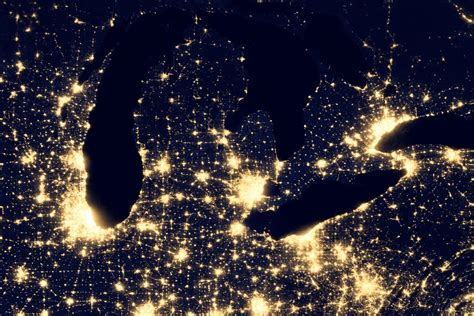 imagenes satelitales nocturnas java para el sat 2015 newhairstylesformen2014 com