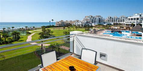 apartamentos baratos en estepona estepona hotel hotel fuerte estepona costa sol