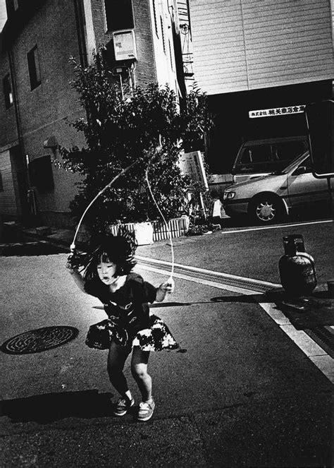 libro daido moriyama photofile galer 237 a daido moriyama oscar en fotos