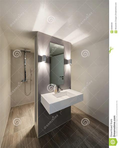 Badezimmer Modernes Design by Badezimmer Modernes Design Gispatcher