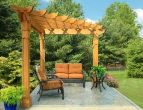 Triangular Pergola Plans by 1000 Ideas About Pergola Plans On Pinterest Free