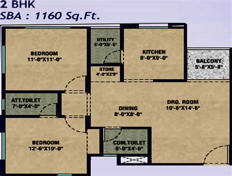 villas at fortune place floor plan 100 villas at fortune place floor plan ansley place rentals atlanta ga apartments