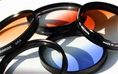 Tiffen 52mm 62mm Step Up Ring tiffen ht 77mm digital color grad nd 0 6 tiffen 77 color
