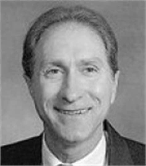 Richard Snyder Md Mba by Dr Richard Joel Snyder Md San Diego Ca