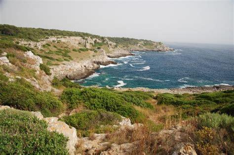 La Rive Best Ori italie bord de mer gallery of mais luavantage du bord de