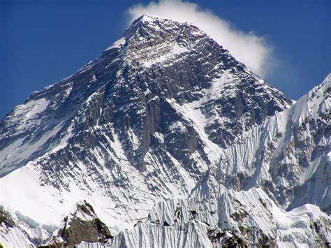 Lu Garam Himalaya baguseven 15 fakta unik dan terselubung di dunia