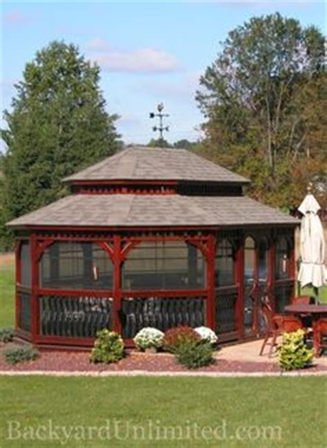 plurale gazebo gazebos on 45 pins