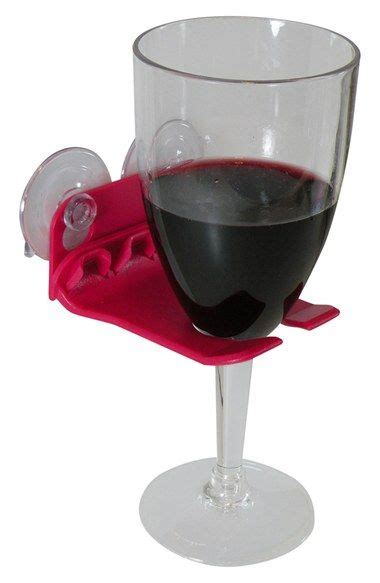 bathtub wine 25 best ideas about glass holders on pinterest glass rack wine glass holder and