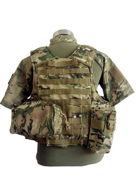 Vest Millitery Tactical Vest Buy Tactical Vest Army